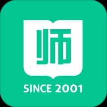 华为应用市场_华图教师