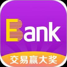 华为应用市场_光大银行