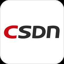 华为应用市场_CSDN