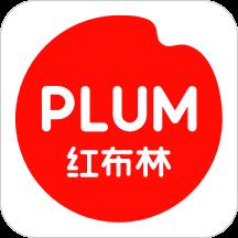 华为应用市场_Plum