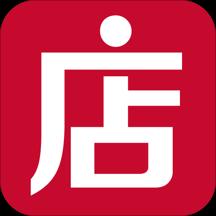 华为应用市场_微店