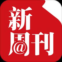 华为应用市场_新周刊