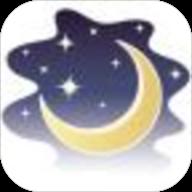 夜间护眼模式