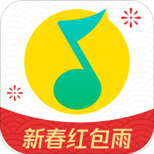 华为应用市场_QQ音乐