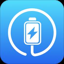 华为应用市场_Storage OS