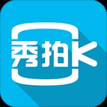 华为应用市场_秀拍客