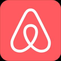 华为应用市场_Airbnb爱彼迎