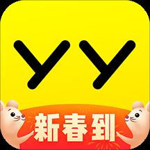 华为应用市场_YY