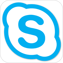 华为应用市场_Skype for Business
