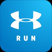 华为应用市场_UA Run