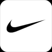 华为应用市场_Nike