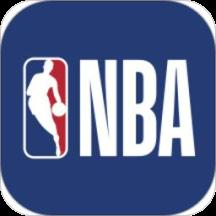 华为应用市场_NBA