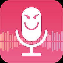 华为应用市场_变声器免费版