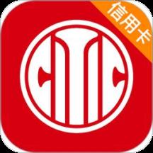 华为应用市场_动卡空间