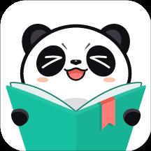 华为应用市场_熊猫看书