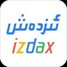 华为应用市场_izdax.com