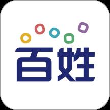 华为应用市场_百姓网