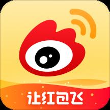 华为应用市场_微博